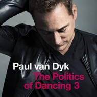 Politics Of Dancing 3