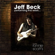Performing This Week...live At Ronnie Scott's -Special Edition
