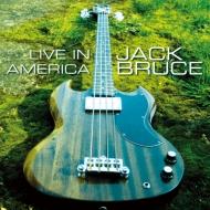 Live In America 1980 (���W���P�b�g)