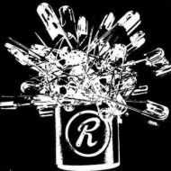 R(2ND)