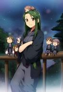 長門有希ちゃんの消失 第5巻 【限定版】
