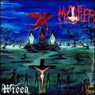 Wicca (Original Mix+remastered Version)