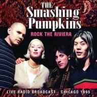 Rock The Riviera