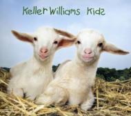 HMV&BOOKS onlineKeller Williams/Kids