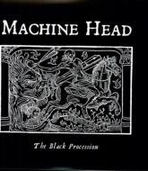 Black Procession