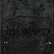 Pure Apparition (+downloadcode)
