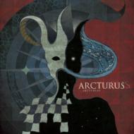 Arcturian (Hardbook)