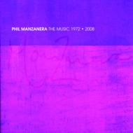 Music 1972 -2008 (紙ジャケット)