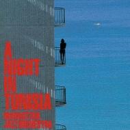 Night In Tunisua