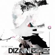 DIZAINIZE-EP