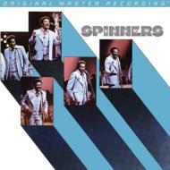 Spinners (高音質盤/180グラム重量盤レコード/Mobile Fidelity)