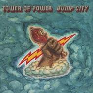 East Bay Grease & Bump City (+lp)