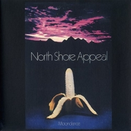 North Shore Appear (紙ジャケット)