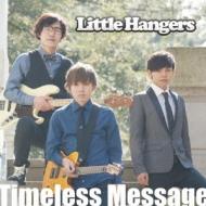 Timeless Message