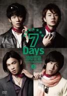 7Days BOYS 〜ボクタチの超☆育成計画〜3