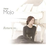 Vol.1: Return To...