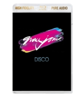 Portfolio / Fame / Muse -the Disco Years Trilogy