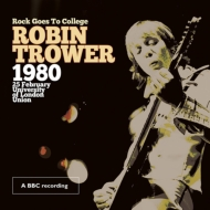 Rock Goes To College: Live 1980 (+DVD)