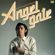 Nadja 3 -Angel Gate-【完全限定生産】