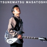 MASATOSHI TSUNEMATSU 【完全限定生産】