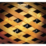 Tommy: A Bluegrass Opry