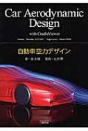 自動車空力デザイン