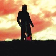 On Guitar�c Dave Edmunds: Rags & Classics
