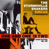 One & One Is Two: Complete Recordings 1965-1967