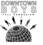Full Communism