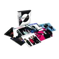 Vinyl Collection 1979-1999 (BOX仕様/9枚組/180グラム重量盤レコード)