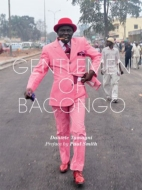 GENTLEMEN OF BACONGO