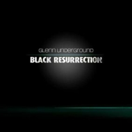 Black Resurrection Dcd