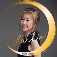 ClaChic-クラシック-(+DVD)【期間限定盤】