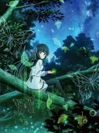 ローチケHMVアニメ/放課後のプレアデス 第三巻 (+cd)(Ltd)