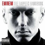 Rappers Handbook