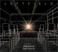 Alternative Light Source (+downloadcode)