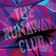 Runaway Club