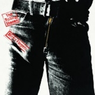Sticky Fingers: Deluxe 2cd