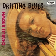 Drifting Blues