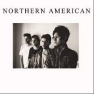 Northern American/Modern Phenomena