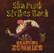 Ska Punk Strikes Back!!