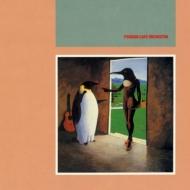 Penguin Cafe Orchestra (���W���P�b�g)(�v���`�iSHM)