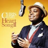 Heart Song III  (+DVD)【初回限定盤】