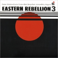 Eastern Rebellion 3