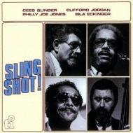 Sling Shot!