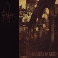 Gardens Of Grief (180 Gram)