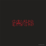 Remixes Part 2 (12インチシングルレコード)
