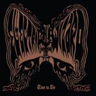 Time To Die (Silver Vinyl)