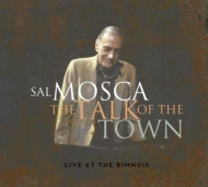 Talk Of Town (2CD)