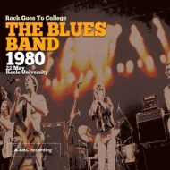 Rock Goes To College: Live 1980